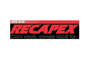 RECAPEX-240c