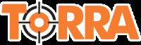 logo_torra