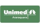 logos-unimed_140x100